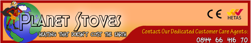 Planet Stoves_Top-Banner
